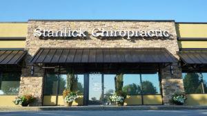 Murfreesboro Stanlick Chiropractic