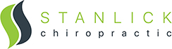Stanlick Chiropractic Logo
